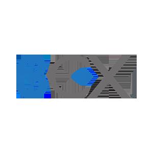 Logo der 3CX