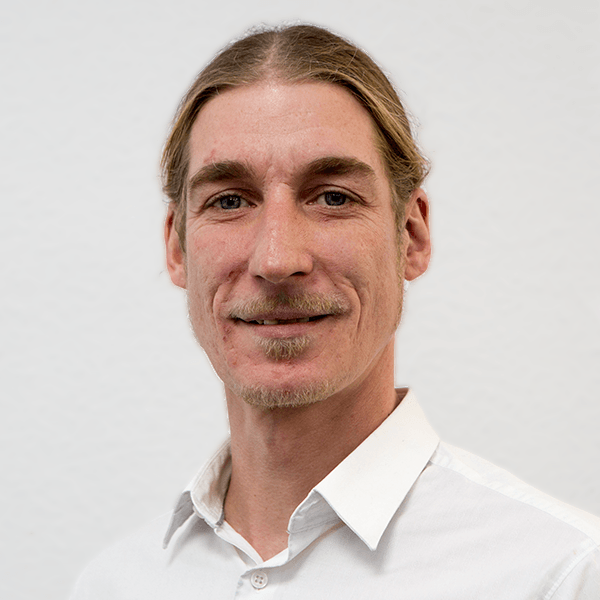 Christof Kreuder