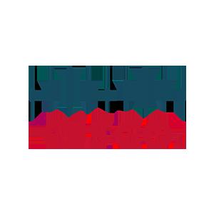 Logo von Cisco