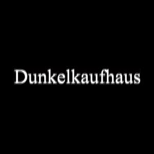 Logo des Dunkelkaufhauses