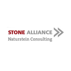 Logo der Stone Alliance GmbH