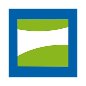 Logo der Taunusschule